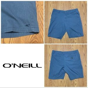 O'Neill Mens Standard Fit Size 38